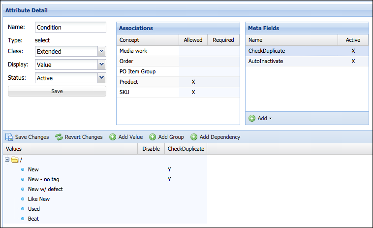 Can I enable duplicate SKU detection but exempt specific products from detection?