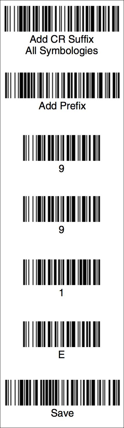 Programming Guide Honeywell 4800i Scanners Retailops