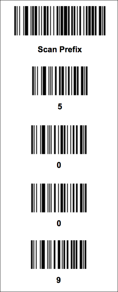 Programming Guide Symbol Motorolazebra Ls2208ls1203ls9208