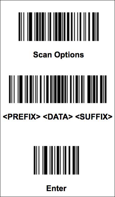 Programming Guide Symbol Motorola Zebra Ls9208 Scanners