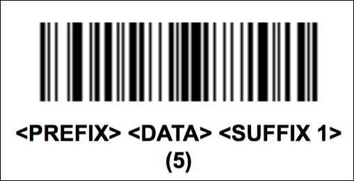 Programming Guide Symbol Motorolazebra Ds3508ds6707 Scanners