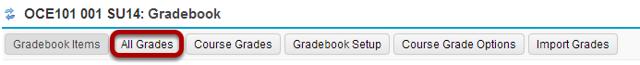 Click All Grades.