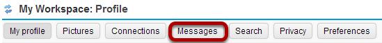 Click Messages.