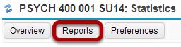 Click Reports.