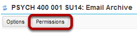 Click the Permissions button.