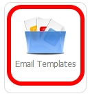 Click Email Templates