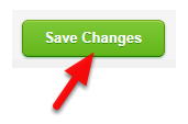 Click Save Changes once you're done.