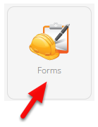 Click Forms