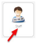 Click Staff