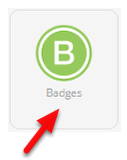 Click Badges