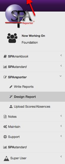 Part 1: Understanding Report Runs and Formats