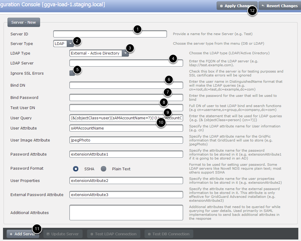 Customer user store setup syferlock help center create server reference 1betcityfo Image collections