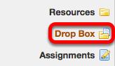 Go to Drop Box.