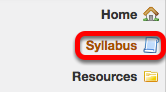 Go to Syllabus.