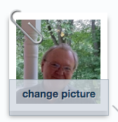 Locate the image file on your computer and click Open.