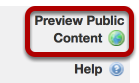 Go to Workspace / Preview Public Content