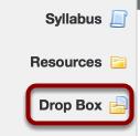 Go to the Dropbox tool