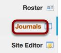 Go to Journals