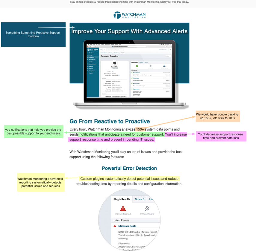 (1) (1) clone this email for Allen on Watchman Growth & Sales   Trello