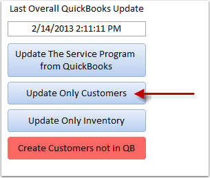 is quickbook saved filling is for efilling
