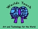 Worldstouch Consulting