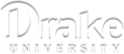 Drake University Knowledge base