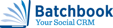 BatchBlue Software