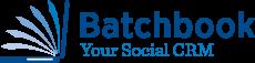 BatchBlue Software
