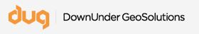 DownUnder GeoSolutions