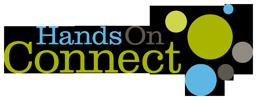 HandsOn Connect