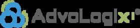 Advologix.com LLC