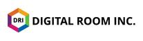 digitalroominc
