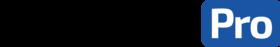 TimeSite