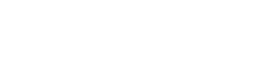 Autrado GmbH & Co. KG