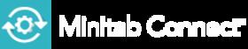 Minitab, LLC