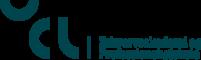 UCL Erhvervsakademi og Professionshøjskole