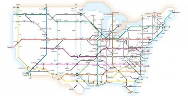 portland oregon transit map How To Design Transit Map Style Graphics Blog portland oregon transit map