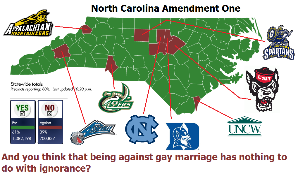transgender marriage states