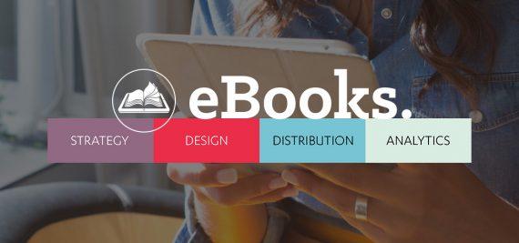 ebooks-landing