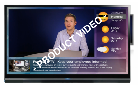 product-video-geoff