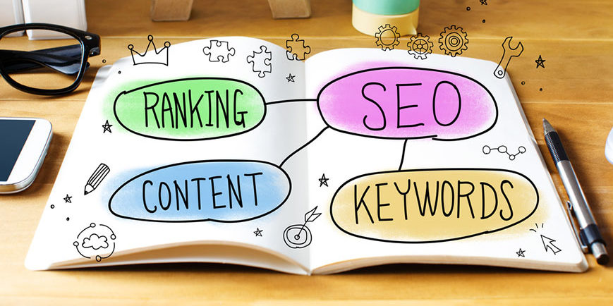 How Content & SEO Marketers Can Help Each Other Be