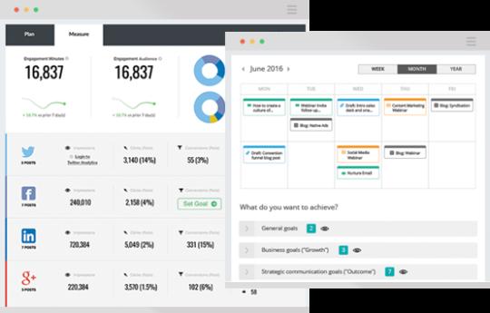engagement-platform