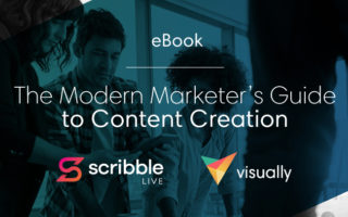 The Modern Marketer's Guide to Content Creation