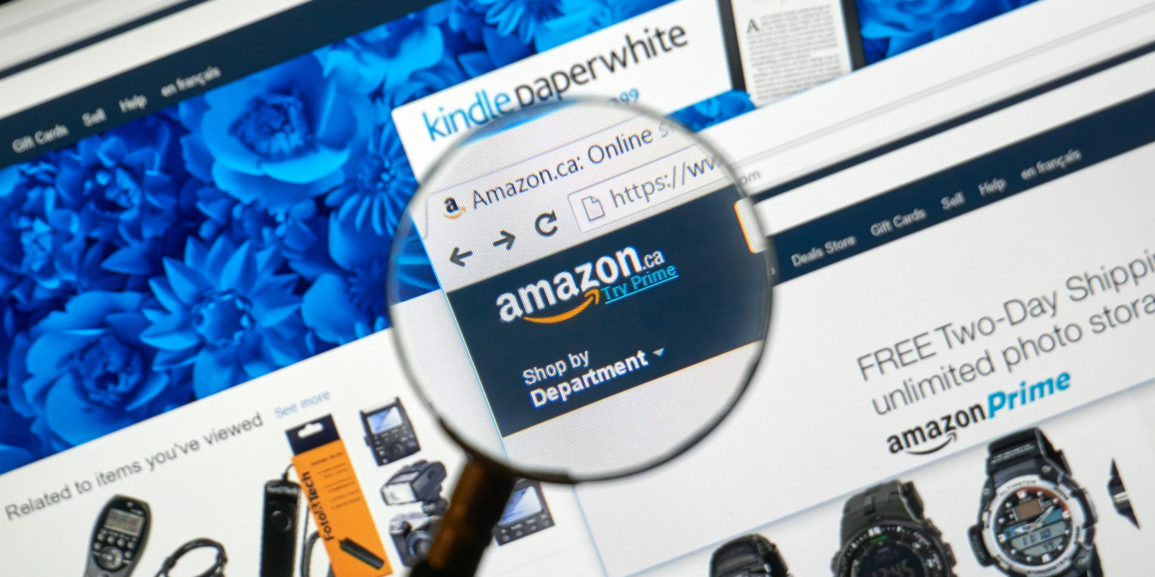 how to optimize for non traditional search engines like amazon andhow to optimize for non traditional search engines like amazon and youtube scribblelive