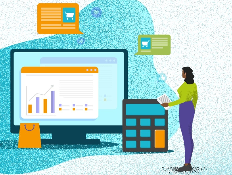 Digital Marketing trends: what you need to know in 2020