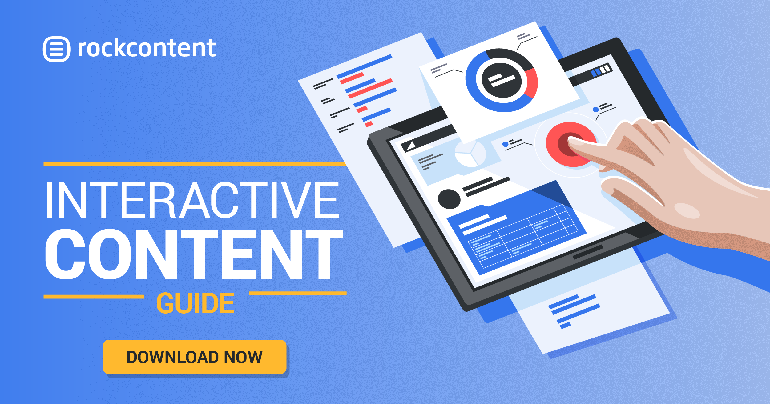 Interactive Content Guide