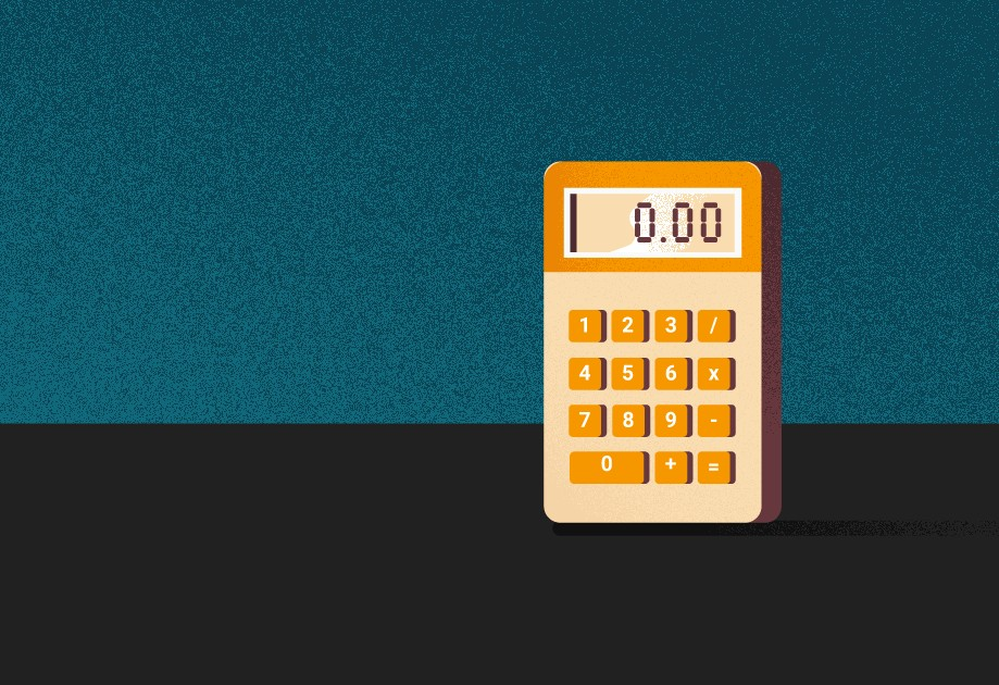 How to Create Interactive Calculators for Lead Generation