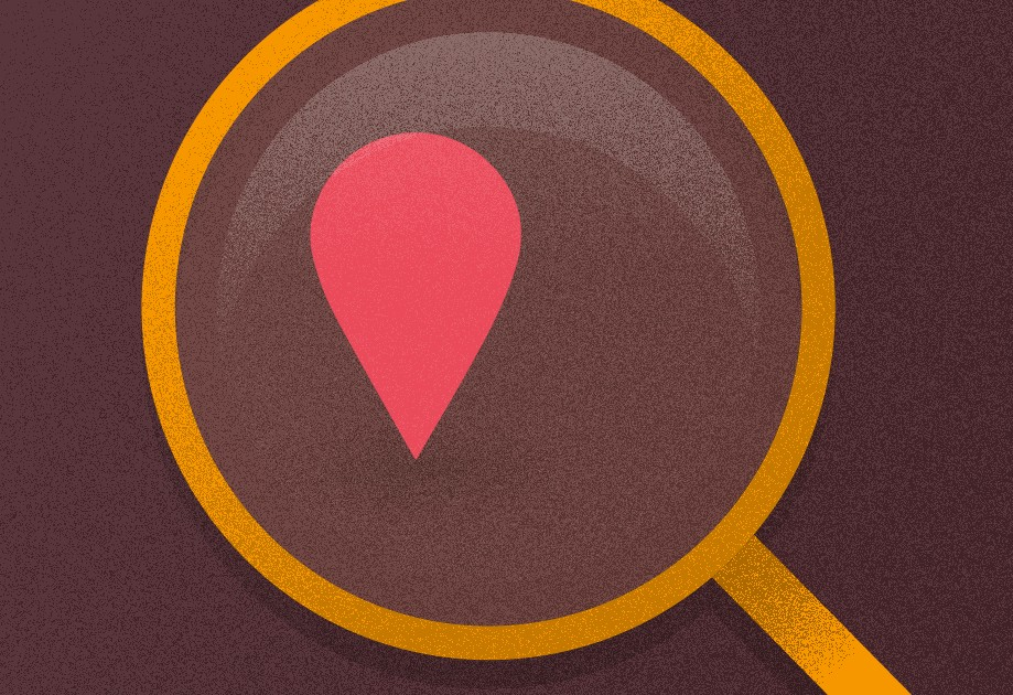 Local SEO: how to attract more local customers in 2020