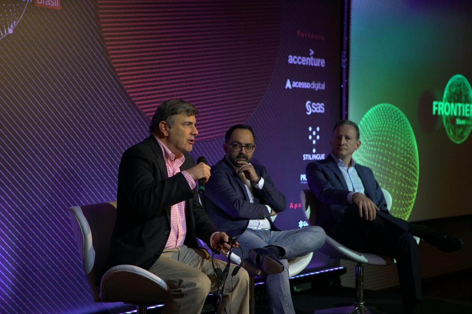 MIT participants