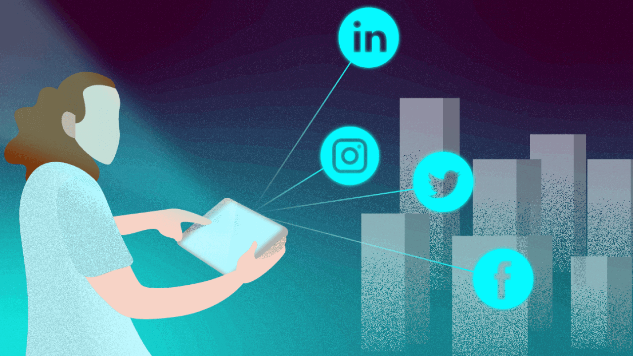 Which social media channels should your brand be present?